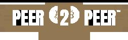 Peer2Peer Logo